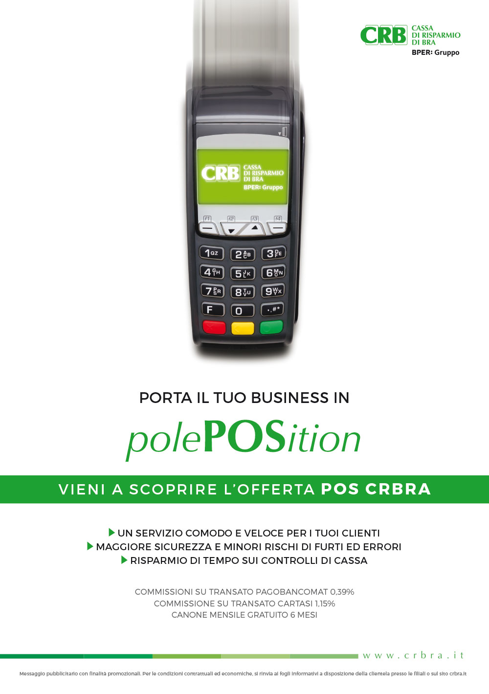 06-CRB_POS