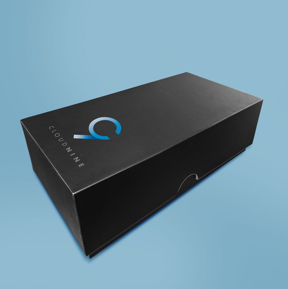 C9-Box