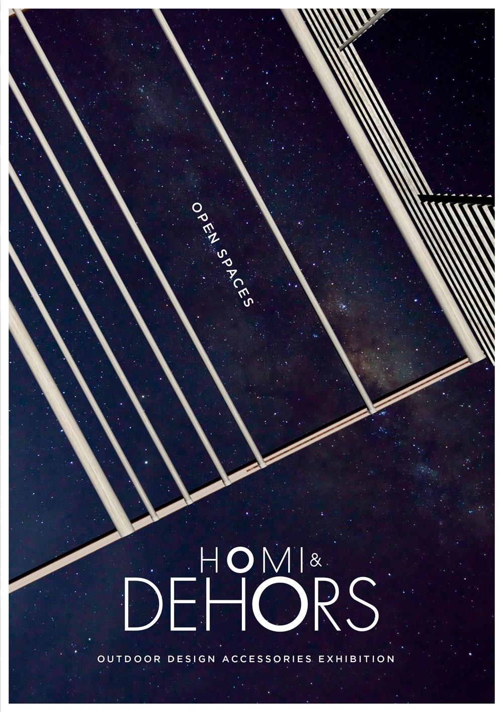 DEHORS-1