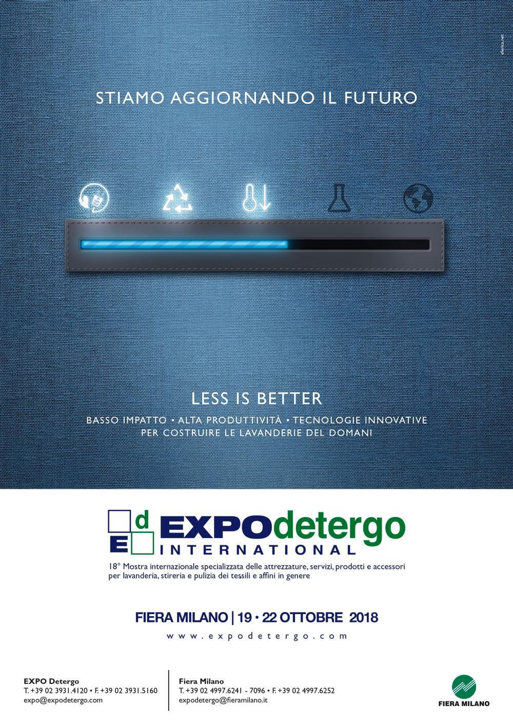 EXE_Expodetergo_FLYER_ITA