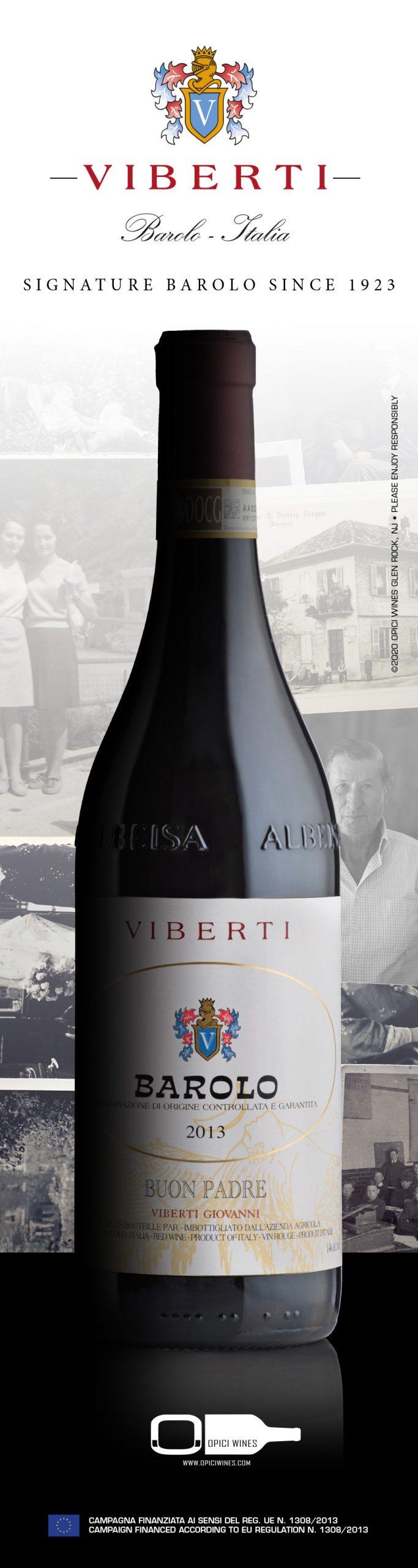 Viberti-ADV-WS