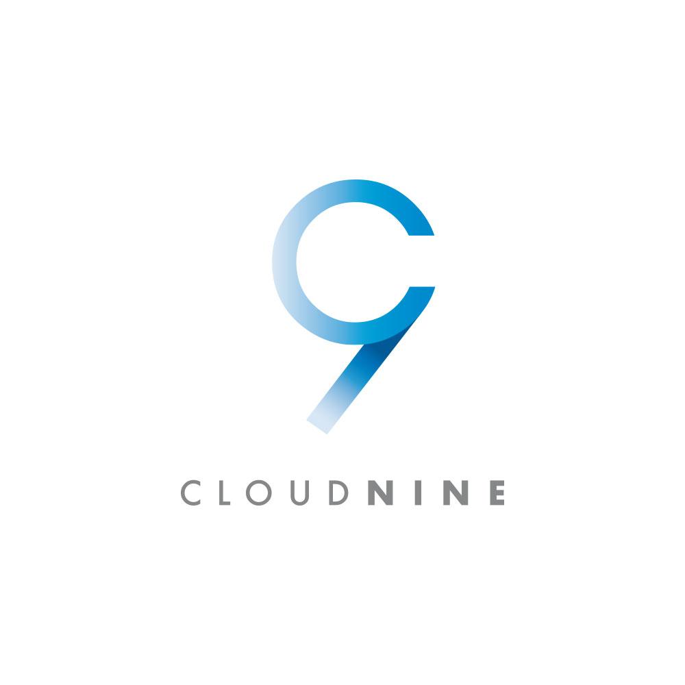 c9-logo