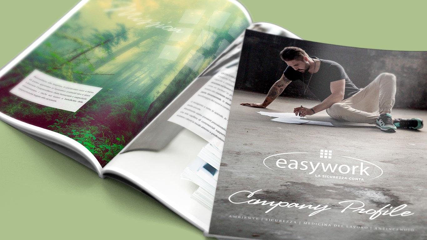 easywork_brochure