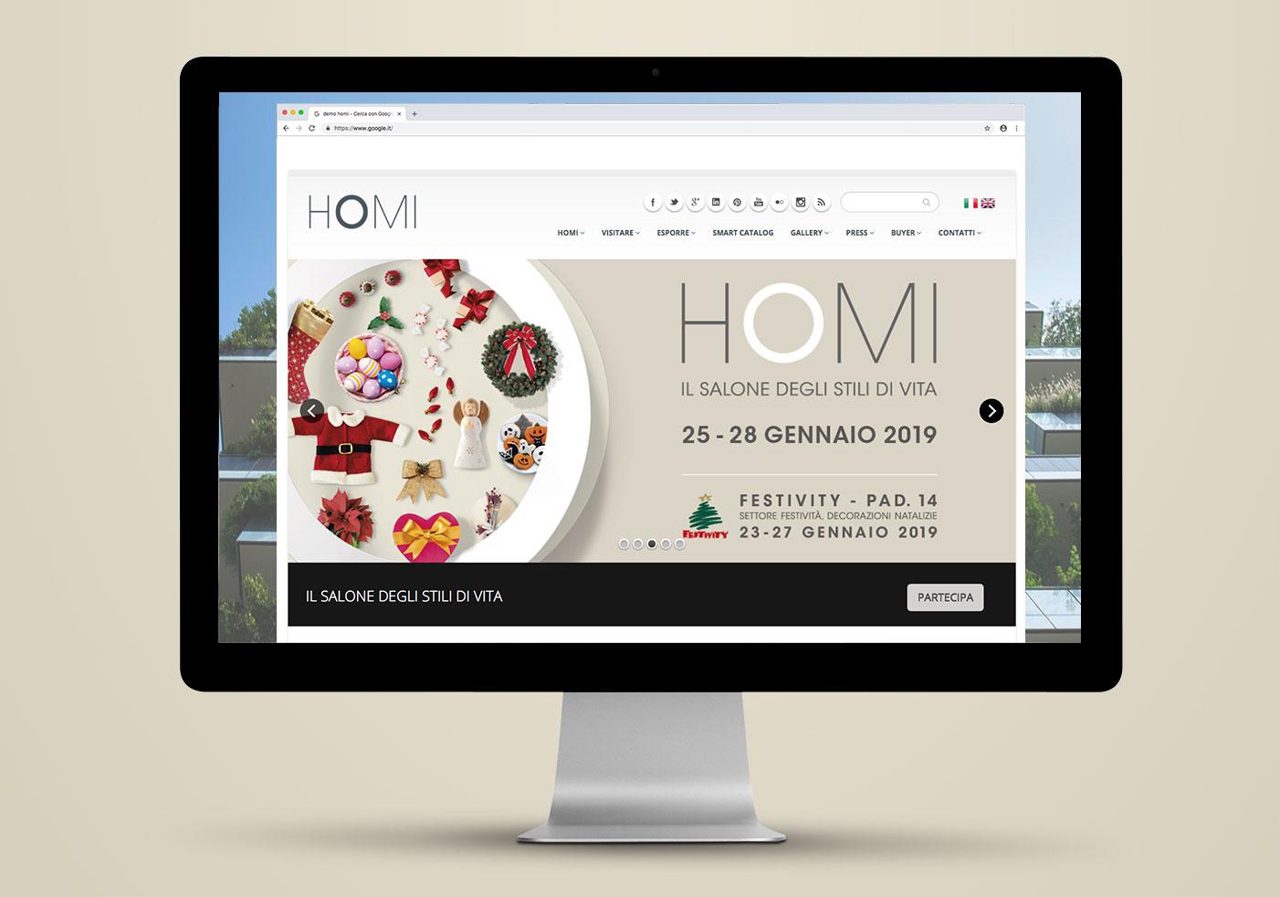 homi-site