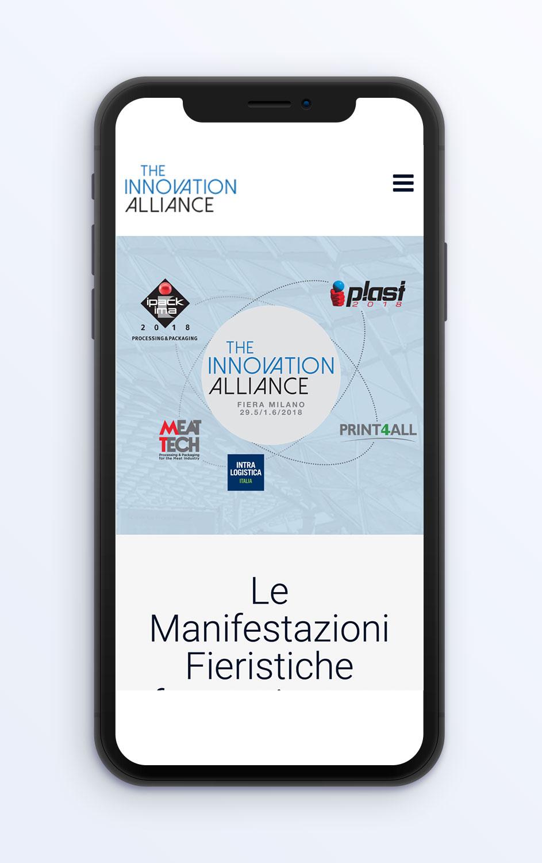 ia_mobile