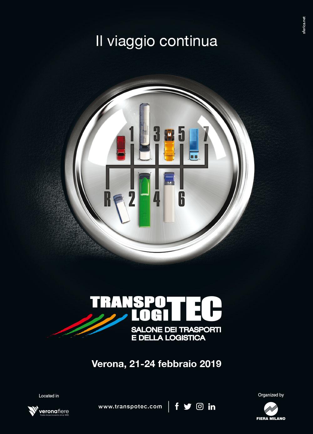 transpotec-1