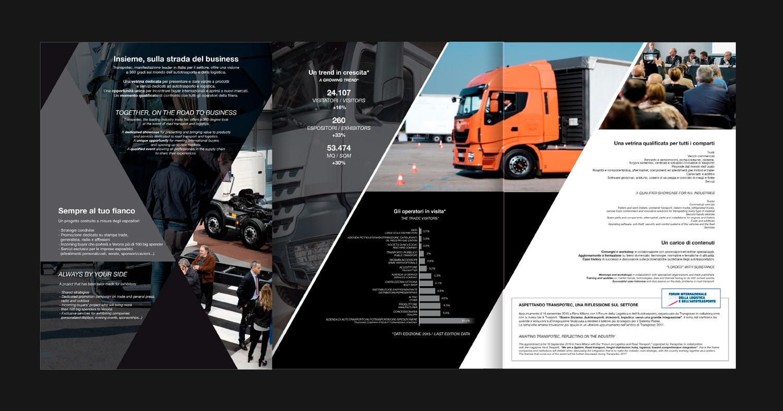 transpotec-brochure